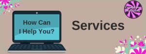 digital marketing services Dublin