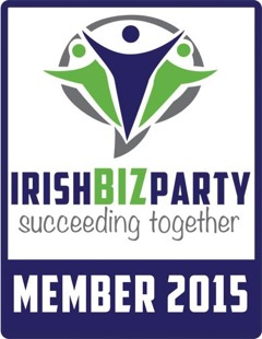 member of irishbizparty